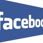 202808_facebook[1]