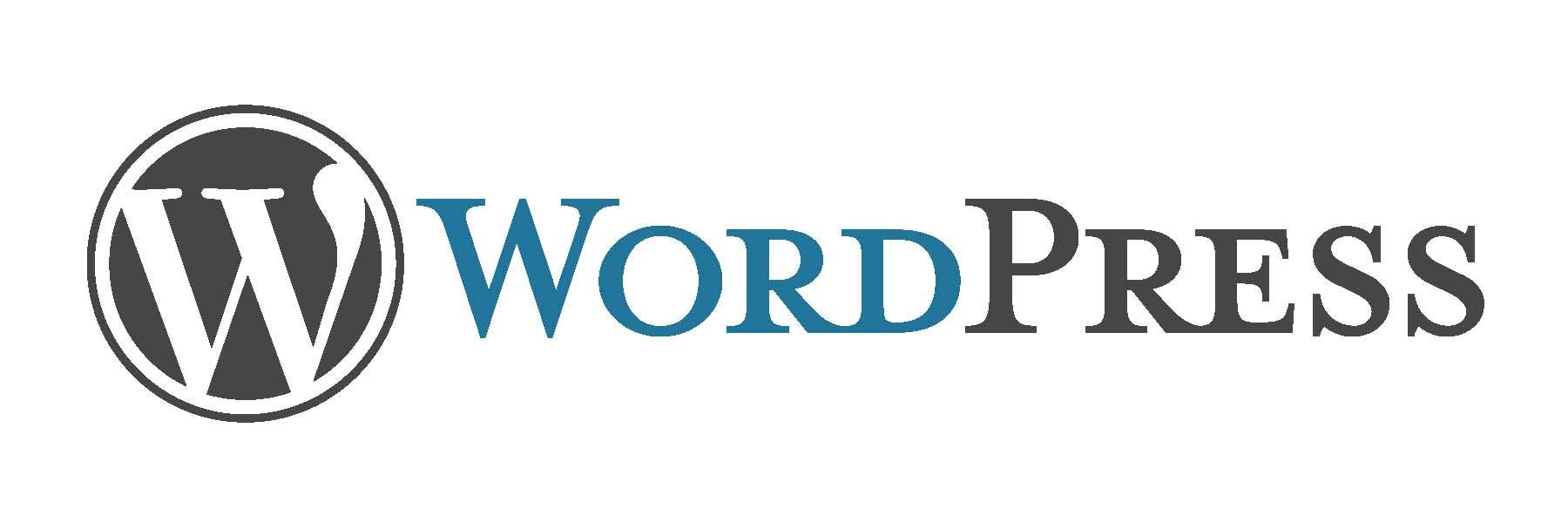 WordPress İçerik Elemanı Aranıyor..