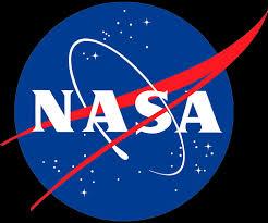 TEMEL NASA'DA